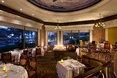 Restaurant Jw Marriott Cancun Resort & Spa
