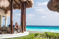 Restaurant Jw Marriott Cancun Resort & Spa