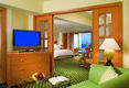 Room Jw Marriott Cancun Resort & Spa