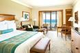 Price For Single Ocean View At Jw Marriott Cancun Resort & Spa
