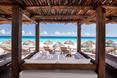Beach Jw Marriott Cancun Resort & Spa