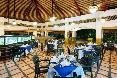 Bar Amhsa Casa Marina Beach All Inclusive