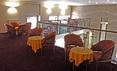 Bar Quality Hotel Nova Domus