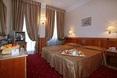 Room Quality Hotel Nova Domus