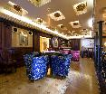 Lobby Royal San Marco