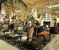 Lobby Grand Hotel Et De Milan