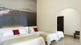 Price For Triple Standard At B&b Hotel Napoli
