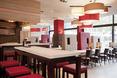 Bar Hotel Mondial Am Dom Mgallery