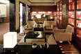 Lobby Hotel Mondial Am Dom Mgallery