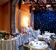 Restaurant Grand Hotel Des Terreaux