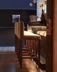 Bar Radisson Blu Royal Hotel Brussels