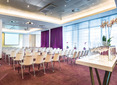Conferences Radisson Blu Royal Hotel Brussels