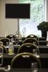 Conferences Renaissance Brussels