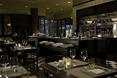 Restaurant Renaissance Brussels