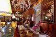Lobby Duodo Palace