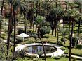 General view Pavillon Winter Luxor
