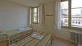 Price For Apartment Capacity 2 At Abat Cisneros