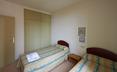 Room Abat Cisneros