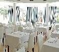 Restaurant 2u Playa Santandria Beach Hotel