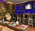 Bar Sandos Cancun Lifestyle Resort