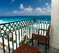 Price For Double Luxury At Sandos Cancun Lifestyle Resort