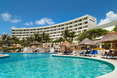 Price For Single Deluxe At Grand Park Royal Cancun Caribe