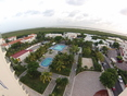 Sports and Entertainment Calypso Hotel Cancun