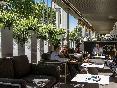 Restaurant Sofitel Lyon Bellecour