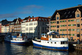 General view 71 Nyhavn Hotel