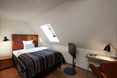 Price For Single Executive At 71 Nyhavn Hotel