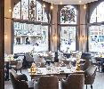 Restaurant Amrâth Grand Hotel De L\'empereur