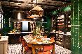 Restaurant Helvetia And Bristol