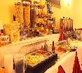 Restaurant Impero