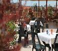 Terrace Impero