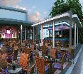 Bar Riu Yucatan All Inclusive