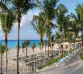 Beach Riu Yucatan All Inclusive