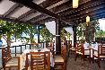 Restaurant Flamingo Cancun Resort