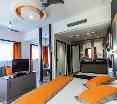 Room Riu Cancun All Inclusive