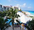 Bar Solymar Beach Resort