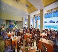 Bar Occidental Costa Cancún