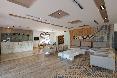 Lobby Beach House Dos Playas By Faranda Hotels