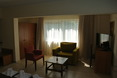 Price For Suite Standard At Marmaris Begonville Hotel
