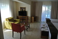 Price For Family Room Connecting Room At Marmaris Begonville Hotel