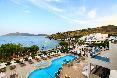 Pool Azka
