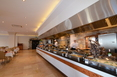 Restaurant Azka