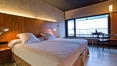 Room Barcelona Princess