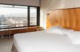 Room Barcelona Princess