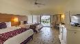 Price For Suite Two Bedrooms At Camino Real Zaashila Huatulco