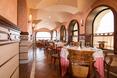 Restaurant Abades Guadix