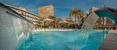 General view Gran Hotel Delfin